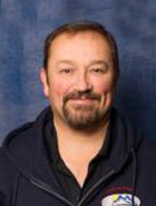 John Livermore | Alberta Driving Instructor